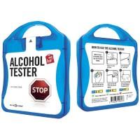 1Z253002f MyKit Alkohol tester