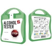 1Z253003f MyKit Alkohol tester