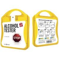 1Z253006f MyKit Alkohol tester