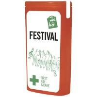 1Z255004f MiniKit Zestaw Festival