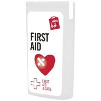 1Z255301f MiniKit Pierwsza Pomoc