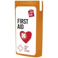 1Z255308f MiniKit Pierwsza Pomoc
