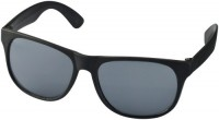 10034400fn Okulary przeciwsłoneczne retro