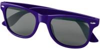 10034500fn Okulary przeciwsłoneczne typu sun ray