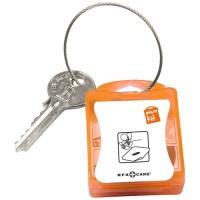 1Z258008f MicroKit Usta - Usta