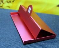 935108s-11 etui na wizytówki i karty oraz podstawka pod telefon