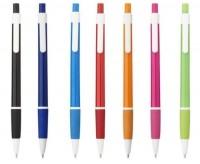 10639500fn Długopis