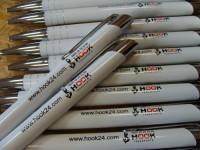M MOOI Długopis metalowy
