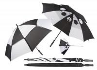 AP741336c parasol golfowy