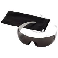 10028600fn Okulary przeciwsłoneczne