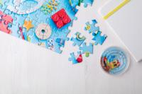 241181c puzzle 80elementów