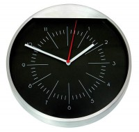 03018a zegar