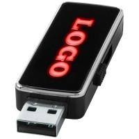 1Z48003Ff Lighten Up USB 2 GB