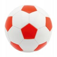 192079c-05 piłka footbolowa