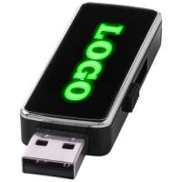 1Z48007Hf Lighten Up USB 8 GB