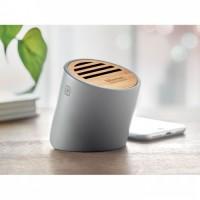 9916m-07 Głośnik Bluetooth