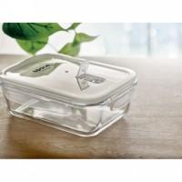 9923m-22 Lunchbox 900ml ze szczelnym wieczkiem