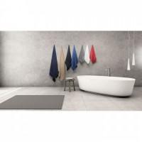9931m-06 Ręcznik bawełniany 50x100cm 360g