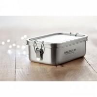9938m-16 Lunchbox 750ml ze stali
