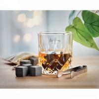 9941m-40 Zestaw do whisky