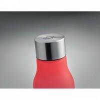 9960m-25 Butelka RPET 600 ml
