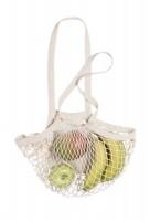 170472c-00 Składana torba na zakupy SIATKA