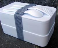 181772c-01 Antybakteryjne pudełko na lunch
