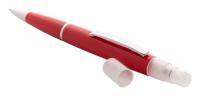 179472c-05 Długopis z dozownikiem na płyn antybakteryjny