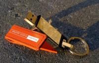1091m-01 Pamięć USB Import