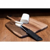 75541p Ultra cienki składany nóż