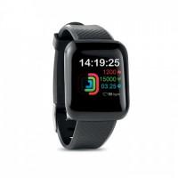 6166m-03 Monitorujący smartwatch