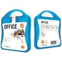 1Z250401f zestaw pierwszej pomocy - BIURO 1Z250401f zestaw pierwszej pomocy - BIURO