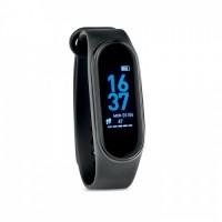 6195m-03 Monitorujący smartwatch