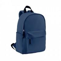 6203m-04 Plecak z płótna 340 gr / m²