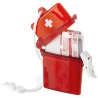 10211300fn Zestaw pierwszej pomocy (307341f) Zestaw pierwszej pomocy (307341f)