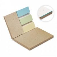 6235m-06 Zestaw kartek z nasionami
