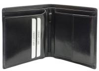 370-013 portfel SKÓRA 370-013 portfel SKÓRA
