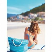 9813m-12 Torba plażowa i codzienna