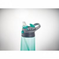 9909m-24 Butelka Tritan ™ 450 ml
