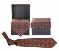 2811c-09 Krawat