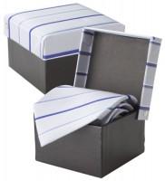 2912c-06V Krawat