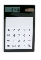 149873c-10 Kalkulator