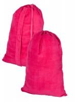 012381c-25A Ręcznik plażowy