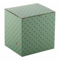 891171c-01 Personalizowane pudełko