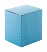 891371c-01 Personalizowane pudełko