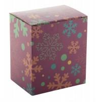 891471c-01 Personalizowane pudełko