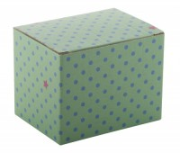 891571c-01 Personalizowane pudełko