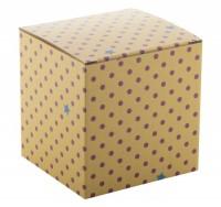 891671c-01 Personalizowane pudełko