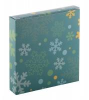 891871c-01 Personalizowane pudełko
