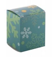 892071c-01 Personalizowane pudełko